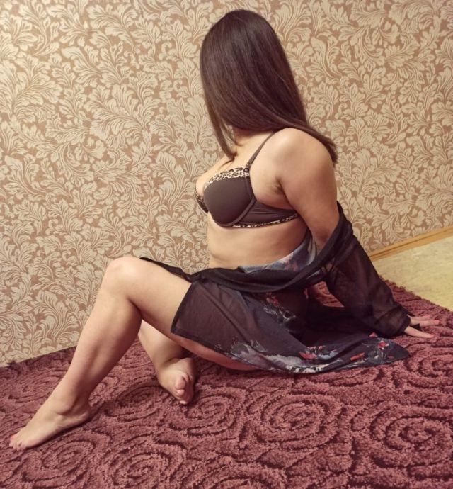 Индивидуалка Анюта, 33 года, метро Войковская