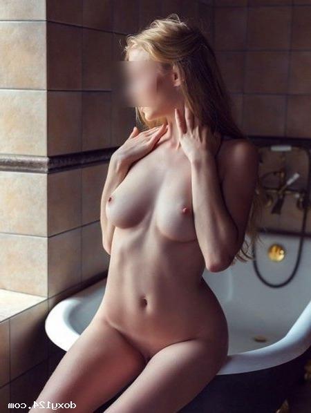 Индивидуалка Анжелика, 36 лет, метро Лубянка