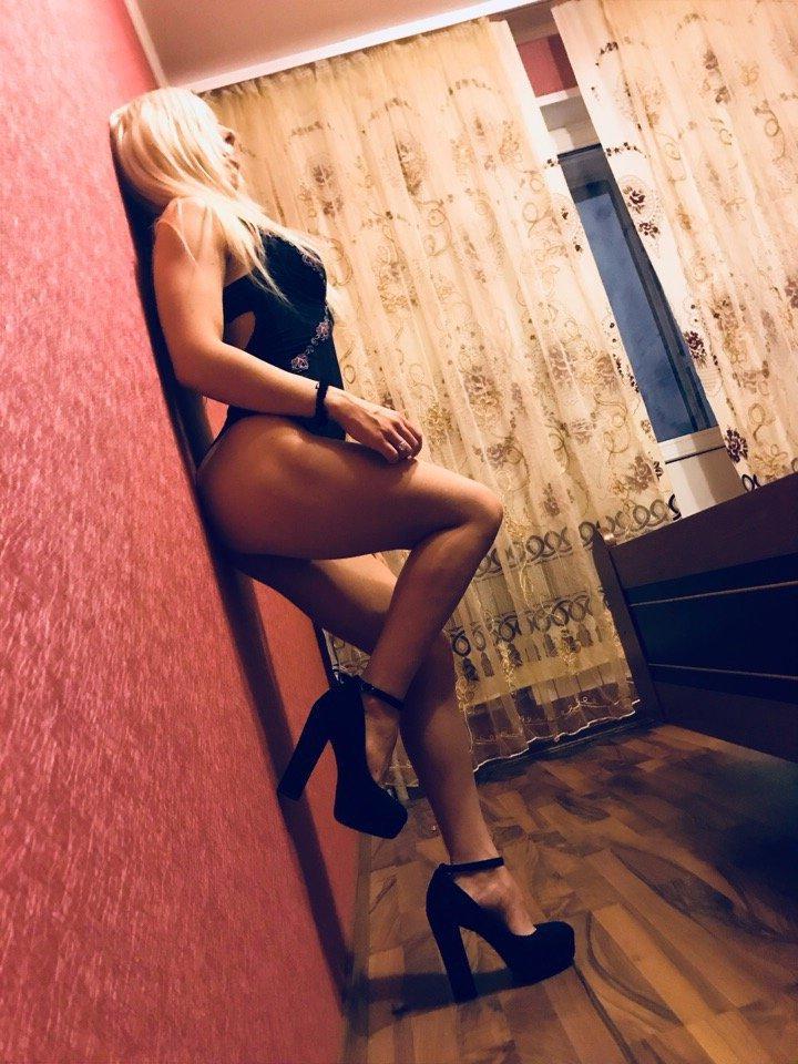 Индивидуалка Даша, 39 лет, метро Библиотека имени Ленина