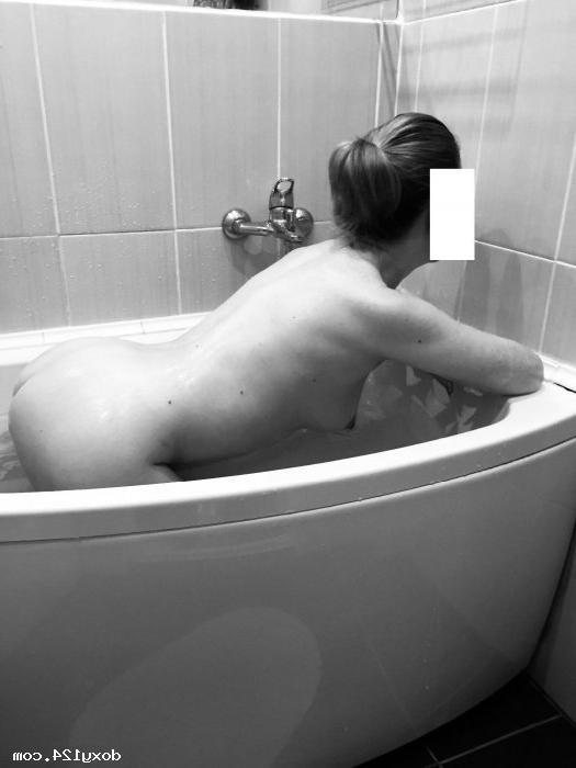 Индивидуалка Катя Марина, 34 года, метро Тимирязевская