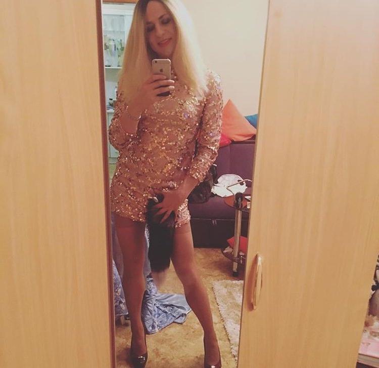 Индивидуалка Катя Марина, 40 лет, метро Каховская