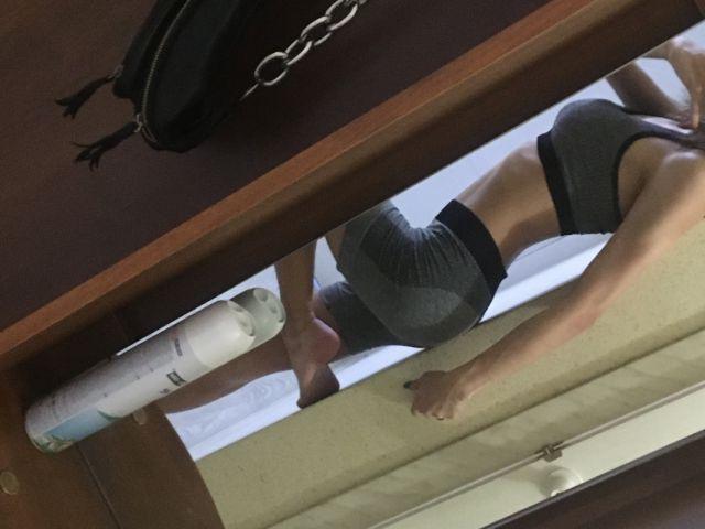 Индивидуалка Марика.дневная, 39 лет, метро Улица Новаторов