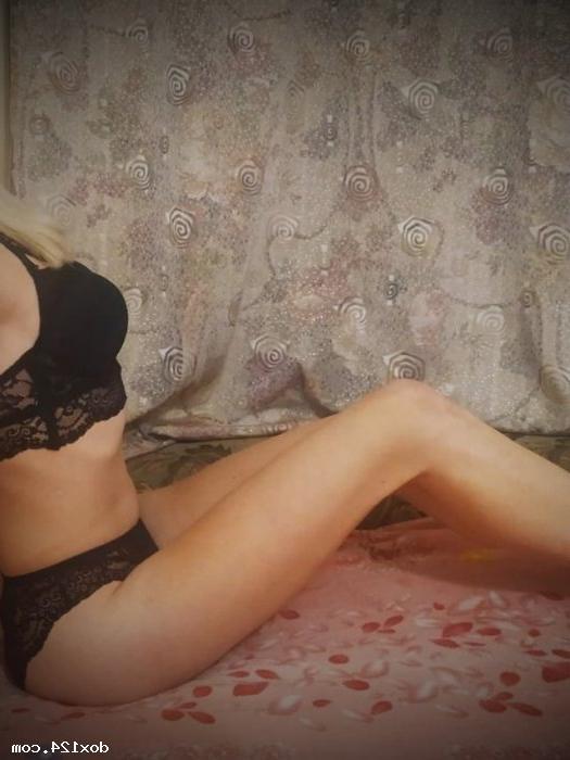 Индивидуалка Женечка, 42 года, метро Сокольники