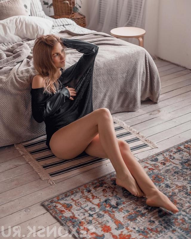 Проститутка Альбина, 44 года, метро Отрадное
