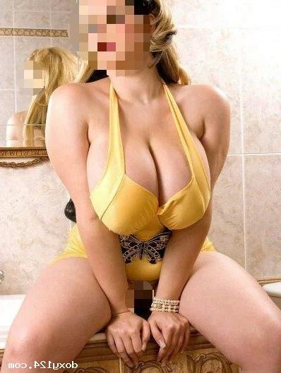 Проститутка Александр, 42 года, метро Лефортово