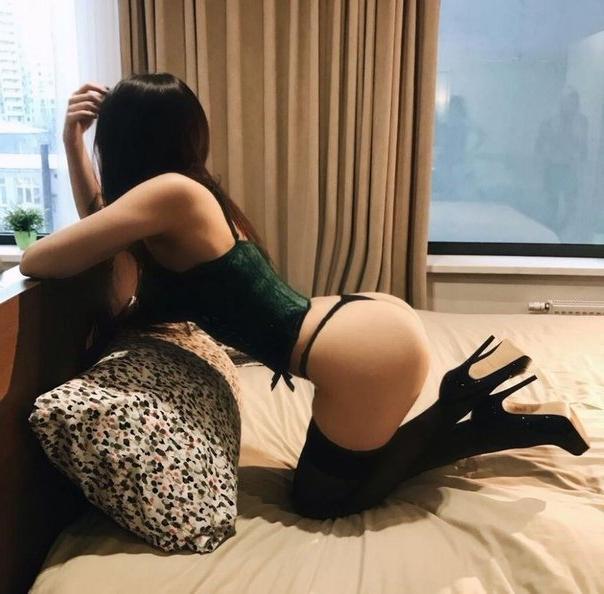 Проститутка Аллачка, 21 год, метро Юго-Западная