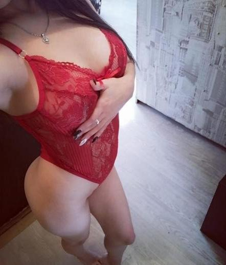 Проститутка АлочкаАналочка, 25 лет, метро Тропарёво