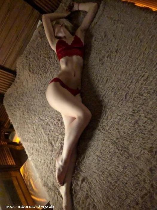 Проститутка Две подружки, 18 лет, метро Площадь Революции