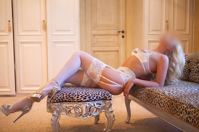 Проститутка Екатерина, 28 лет, метро Парк Победы