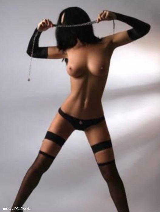 Проститутка Елена, 42 года, метро Марксистская