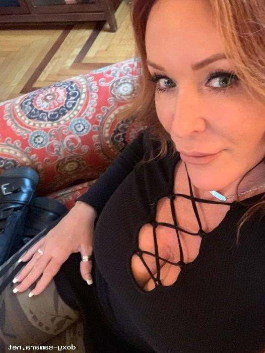 Проститутка Элис, 24 года, метро Рассказовка
