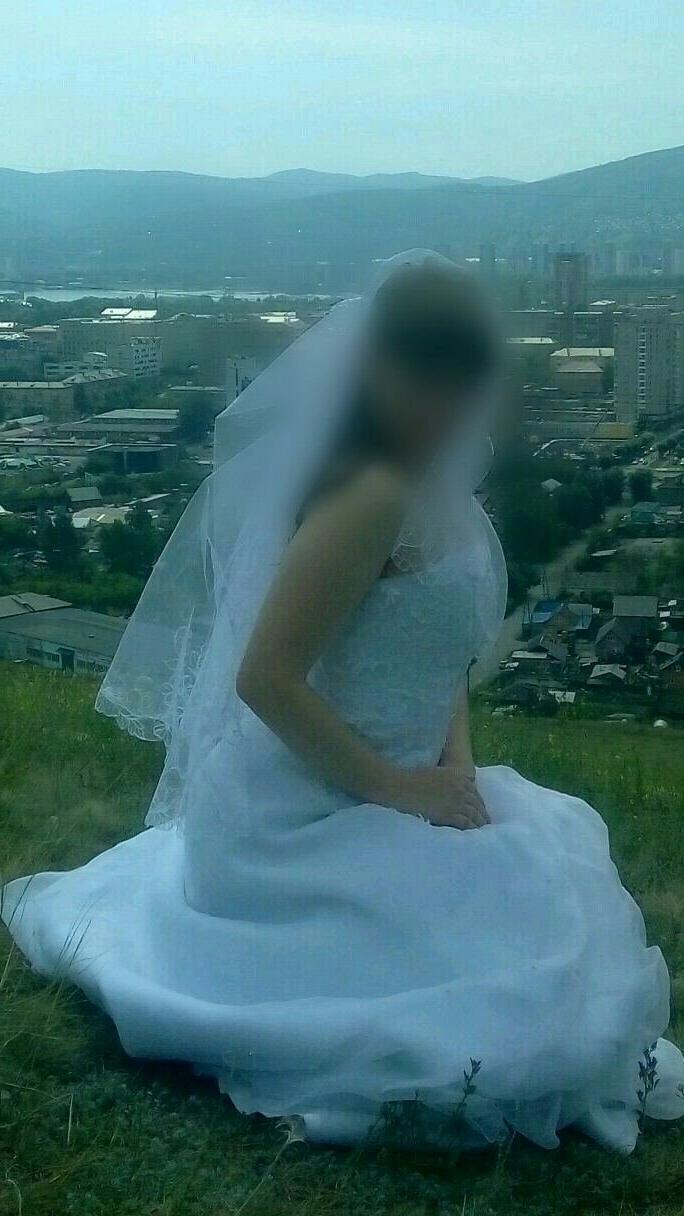 Проститутка Эскортница, 43 года, метро Суворовская