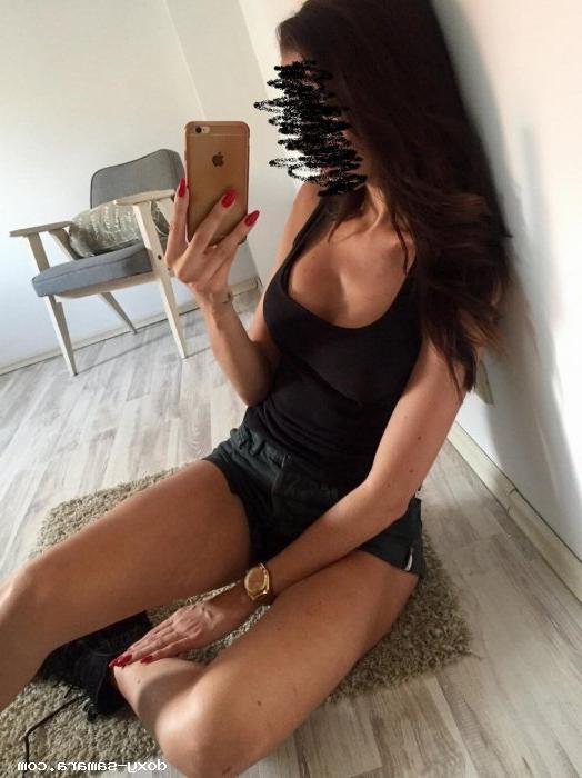 Проститутка Евгения, 26 лет, метро Савёловская