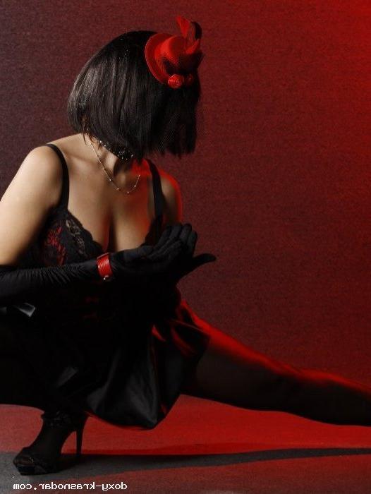 Проститутка Евгения, 32 года, метро Сокол