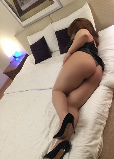 Проститутка Ирен, 22 года, метро Бульвар адмирала Ушакова