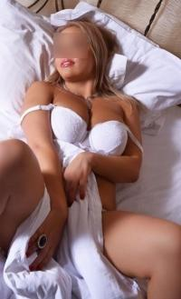 Проститутка Катюша, 43 года, метро Маяковская