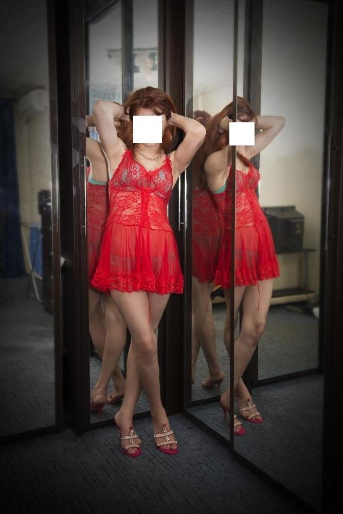 Проститутка Кайфовая, 32 года, метро Фонвизинская