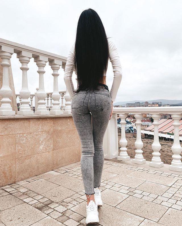 Проститутка Красотки, 24 года, метро Деловой центр