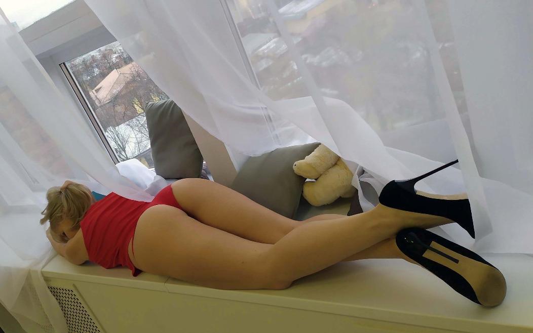 Проститутка Крестина, 36 лет, метро Новокосино
