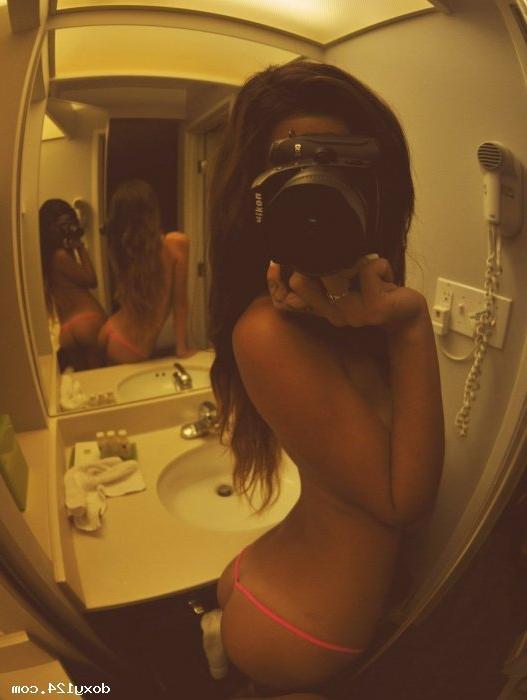 Проститутка Кристина, 18 лет, метро Трубная