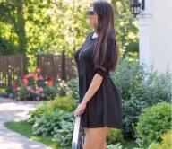 Проститутка Ксю, 31 год, метро Улица Скобелевская