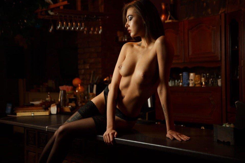 Проститутка Ксюша, 39 лет, метро Аэропорт