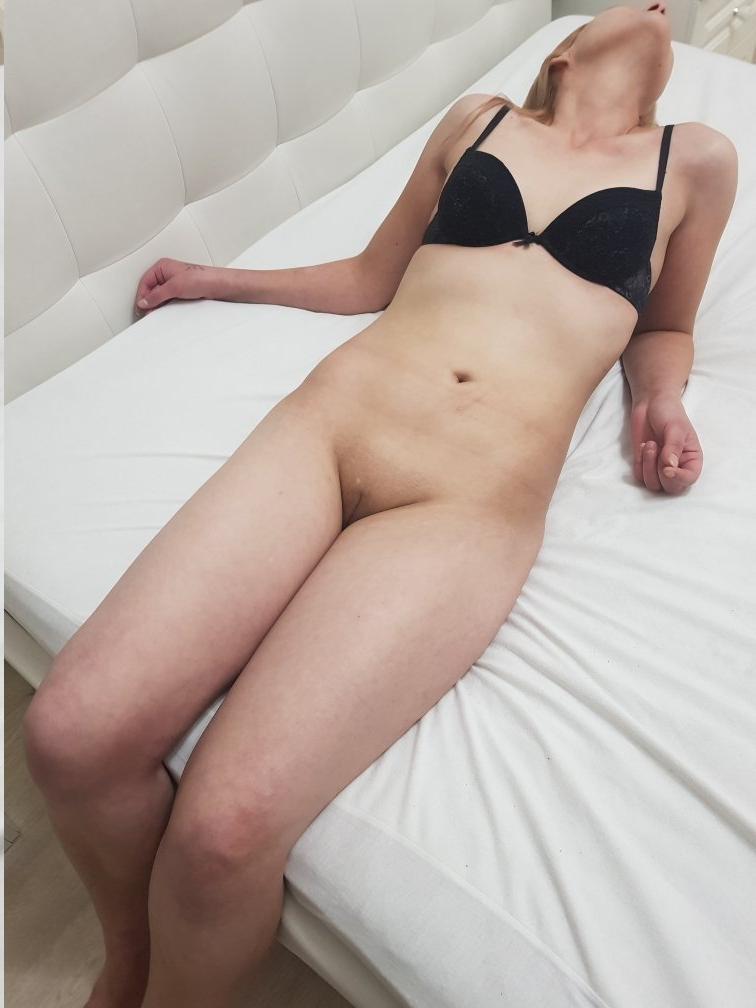Проститутка ЛИНДА, 22 года, метро Косино