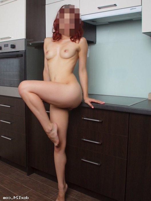 Проститутка Лолита, 31 год, метро Алма-Атинская