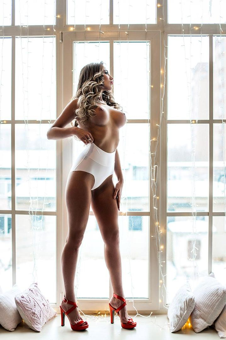 Проститутка Мари, 31 год, метро Улица Новаторов