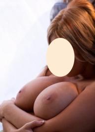 Проститутка Милашка, 23 года, метро Кунцевская