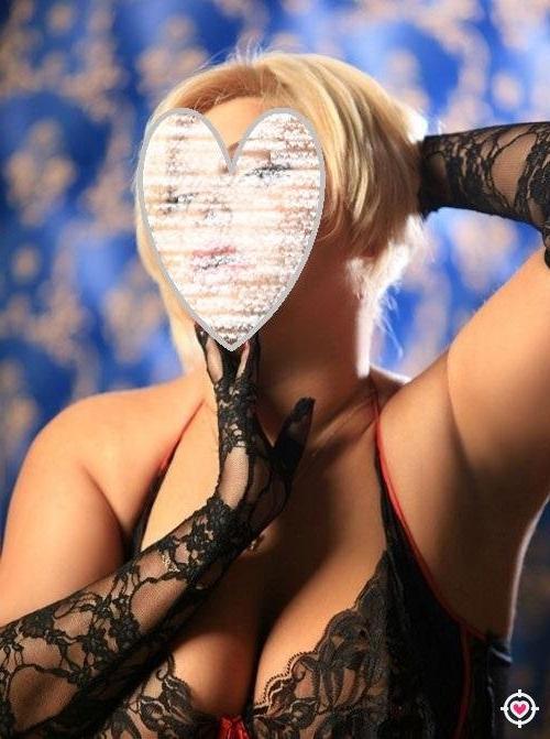Проститутка Олеся Азиатка, 19 лет, метро Каширская