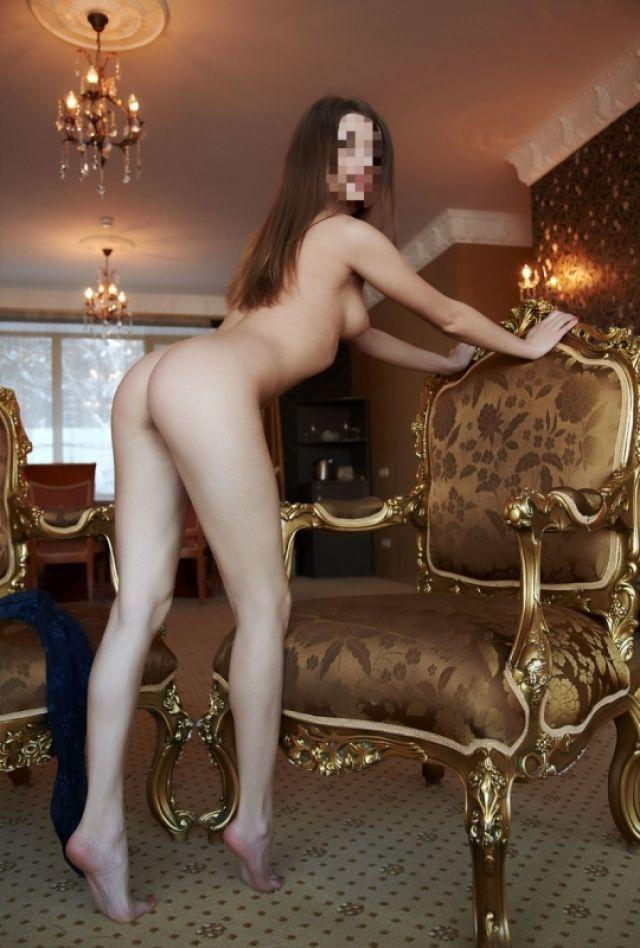 Проститутка Ритуля, 44 года, метро Краснопресненская