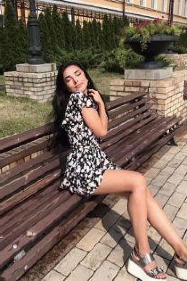 Проститутка Саша, 43 года, метро Измайловская