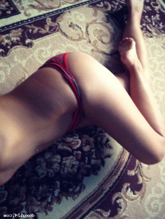 Проститутка Сестрёнки, 42 года, метро Печатники