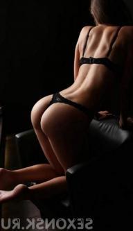 Проститутка Софа, 41 год, метро Спортивная
