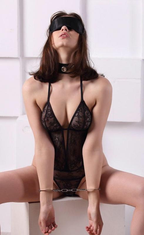 Проститутка Светла, 24 года, метро Тургеневская