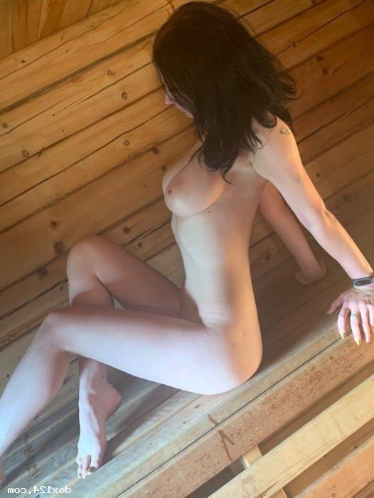 Проститутка Вера, 23 года, метро Алтуфьево