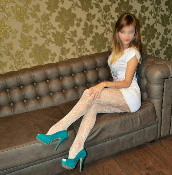 Проститутка Вероник, 25 лет, метро Сокольники