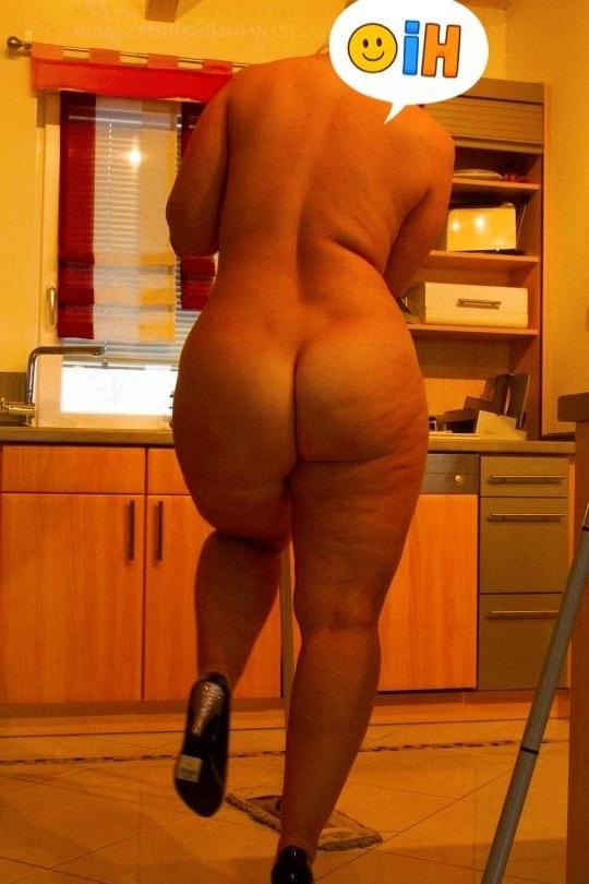 Проститутка ЖАННА, 44 года, метро Шоссе Энтузиастов
