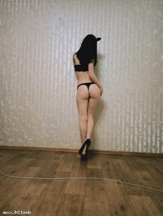 Путана Ангелика, 39 лет, метро Волжская
